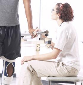 Ergoeas -  Fyysisen kuormituksen ja apuvälineiden käytön tarkoituksenmukaisen käytön arviointi
