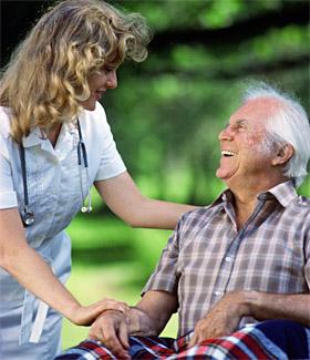 ergoeas - Siirto- ja avustamistaidot potilastyössä