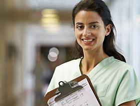 Ergoeas -  kehittämissuunnitelma kohdetyöpaikan työhyvinvoinnin ja ergonomian edistämiseksi